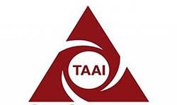 glt-taai-logo